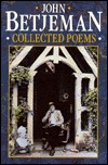 John Betjeman's Collected Poems