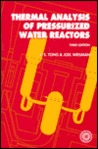 Thermal Analysis Of Pressurized Water Reactors
