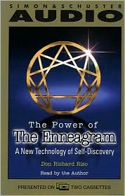 The Power of the Enneagram a New Technology of Self-Discovery: A New Technology of Self-Discovery