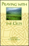 Praying with the Celts: Poems