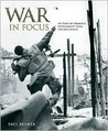 War in Focus