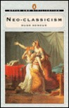 Neo-Classicism (Penguin Style and Civilization)