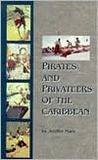 Pirates and Privateers of the Caribbean
