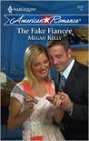 The Fake Fiancee