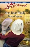 Next Door Daddy (Mule Hollow, #7)