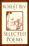 Selected Poems by Robert Bly