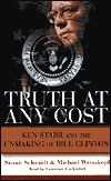 Truth at Any Cost: Truth at Any Cost