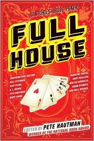 Full House by Pete Hautman