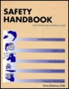 Safety Handbook for Veterinary Hospital Staff