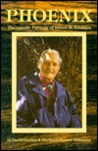 Phoenix: Therapeutic Patterns of Milton H. Erickson