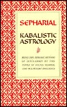 Kabalistic Astrology