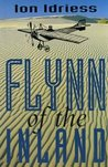 Flynn Of The Inland