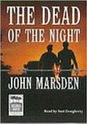 The Dead Of The Night (The Tomorrow Series, #2)