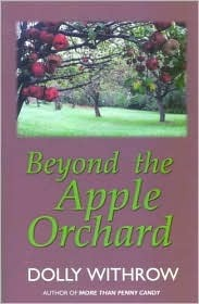 Beyond the Apple Orchard