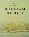 Get The Death of William Gooch: A History's Anthropology by Greg Dening PDF