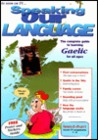 Speaking Our Language: Guide to Learning Gaelic