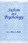 Sufism and Psychology