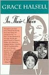 In Their Shoes: A White Woman's Journey Living as a Black, Navajo, and Mexican Illegal