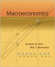 Macroeconomics, Update Edition