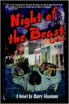 Night of the Beast (The Night Trilogy, #1)
