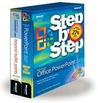 The Presentation Toolkit: Microsoft® Office PowerPoint® 2007 Step by Step and Beyond Bullet Points: Microsoft Office PowerPoint 2007 Step by Step/Beyond Bullet Points