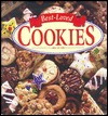 Read online Best Loved Cookies PDF by Cookbook
