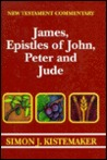 Exposition of James, Epistles of John, Peter, and Jude