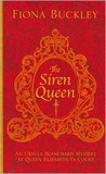 The Siren Queen (Ursula Blanchard, #8)