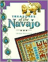 Treasures of the Navajo