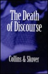 The Death Of Discourse