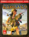 Wargasm: Prima's Official Strategy Guide