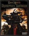 Warhammer 40,000 Roleplay: The Inquisitor's Handbook: A Player's Guide to Dark Heresy