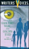 Selected from Dark They Were and Golden-Eyed by Ray Bradbury