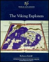The Viking Explorers