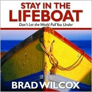 Stay In The Lifeboat[Don