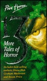Thirteen More Tales of Horror (Point Horror 13's)