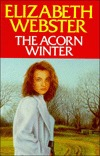 The Acorn Winter