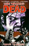 The Walking Dead, Vol. 8 by Robert Kirkman
