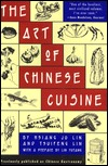 Download online for free Chinese Gastronomy: Chih Wei PDF by Hsiang-ju Lin, Tsuifeng Lin