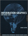 Information Graphics and Visual Clues: Communicating Information through Graphic Design