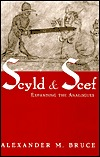 Scyld and Scef; Expanding the Analogues by Alexander Bruce