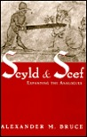 Scyld and Scef; Expanding the Analogues