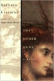 The Other Anna by Barbara Esstman