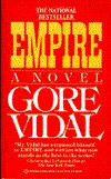 Download Empire (Narratives of Empire #4) by Gore Vidal PDF
