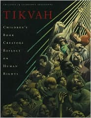 Tikvah by Norman D. Stevens