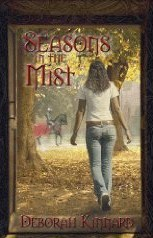 Seasons in the Mist by Deborah Kinnard