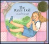 The Penny Doll