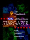 The Videohound & All-Movie Guide Stargazer (Videohound's)