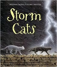 Free download online Storm Cats by Malachy Doyle, Stuart Trotter ePub