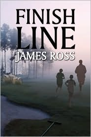 Finish Line by James Ross
